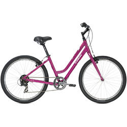 Trek Shift 1 WSD - Women's