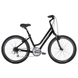 Trek Shift 3.0 WSD - Women's