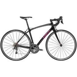 Trek Silque S 4 Women's