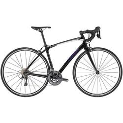 Trek Silque S 6 Women's