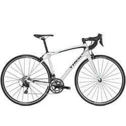 Trek Silque S - Women's