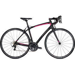 Trek Women's Carbon Road Bike Rental