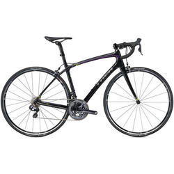 Trek Silque SSL - Women's