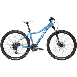 Trek Skye S Disc - Women's