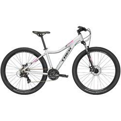Trek Skye Women's