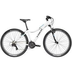 0aa6478ad40 29-Inch Wheel (29ers) - Frank's Spoke 'N Wheel / Bicycle Barn