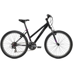 Trek Skye 26 - Women's