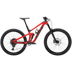 Trek Slash 7