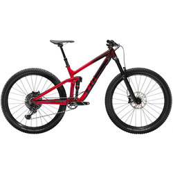 Trek Slash 8 DEMO