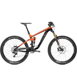 Trek Slash 9 650B/27.5