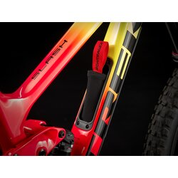 Trek Slash 9.8 GX AXS