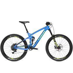 Trek Slash 9.8 27.5