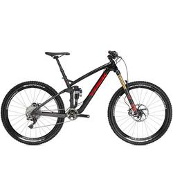 Trek Slash 9.9 27.5