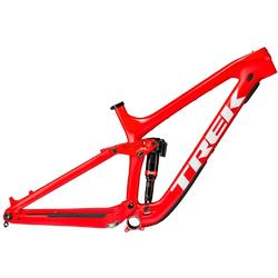 Trek Slash C Frameset