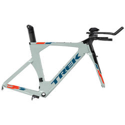 Trek Speed Concept 7 Series Frameset