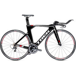 Trek Speed Concept 7.5 (B4Y Build-Not actual photo)