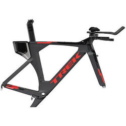 Trek Speed Concept 9 Series Frameset