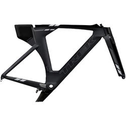 Trek Speed Concept 9.9 Frameset