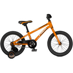 Trek Superfly 16 - Kid's