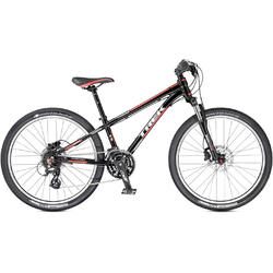 Trek Superfly 24 Disc