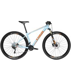 Trek Superfly 7