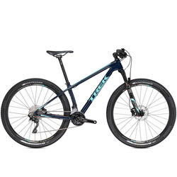 Trek Superfly 9.6 WSD - Women's