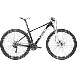 Trek Superfly 5 (Gary Fisher Collection)
