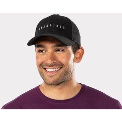 Trek Tonal Cap