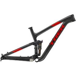 Trek Top Fuel C Frameset