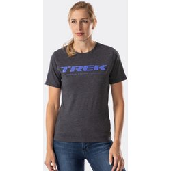 Trek Trek Logo Women's T-Shirt
