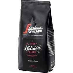 Trek Trek-Segafredo Holiday Blend Coffee