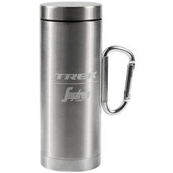 Trek Trek Segafredo Stainless Steel Coffee Mug