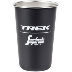 Trek Trek Segafredo Stainless Steel Pint Glass