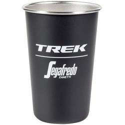 Trek Trek Segafredo Stainless Steel Pint Glass