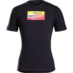 Trek UCI World Cup Waterloo T-Shirt