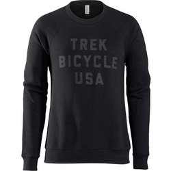 Trek USA Sweatshirt