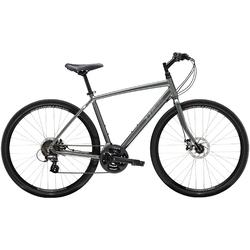 Trek Verve 1 Disc - Call For Availability