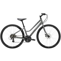 Trek Verve 1 Disc Lowstep - Call For Availability