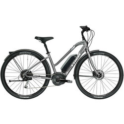 8e0949f69bf Electric Bikes - E Bikes - Massachusetts Bike Shop - Landry's Bicycles