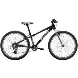 7efa46c3f01 24-Inch (7+ yr. old) - Stadium Bike Wisconsin