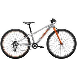 Trek Wahoo 26