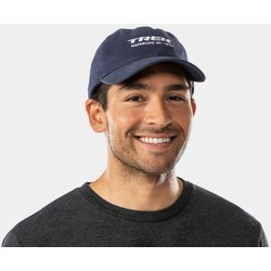 Trek Waterloo Cap