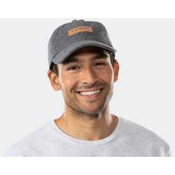 Trek Wool Cap
