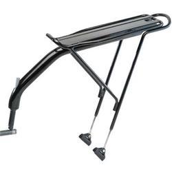 Trek Comfort Bike Rack