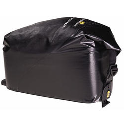 Trek Interchange Waterproof Rear Trunk