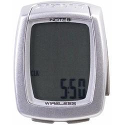 Trek Incite 9i Wireless Cyclo-computer