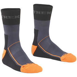 Trek Oslo Extreme Weather Socks