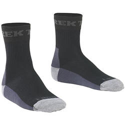 Trek Taos Cold Weather Socks