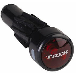 Trek Beacon Bar End Lights
