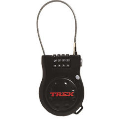 Trek H2O Cage & Pocket Lock